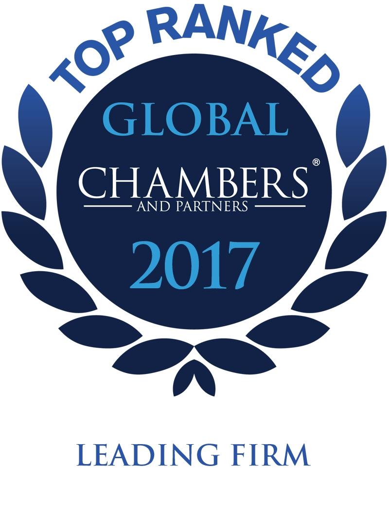 Chamber Global 2017