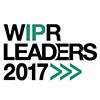 WIPRLeaders2017_Logo_100x100px