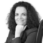 רונית ברזיק-סופר