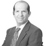 יגאל פרנקל