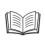 ספר חדש בנושא הארכת תוקף פטנט (PTE)