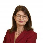 Daphna Gilat