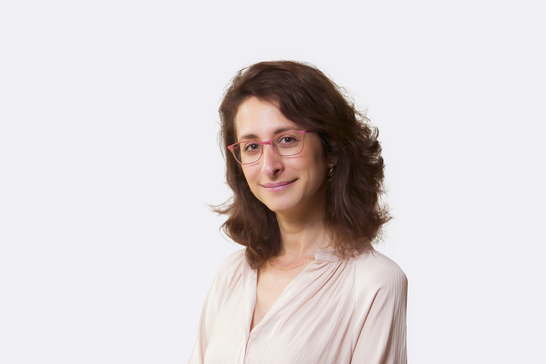 אלכסנדרה כהן, עורכת דין