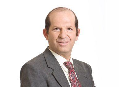 ד״ר יגאל פרנקל