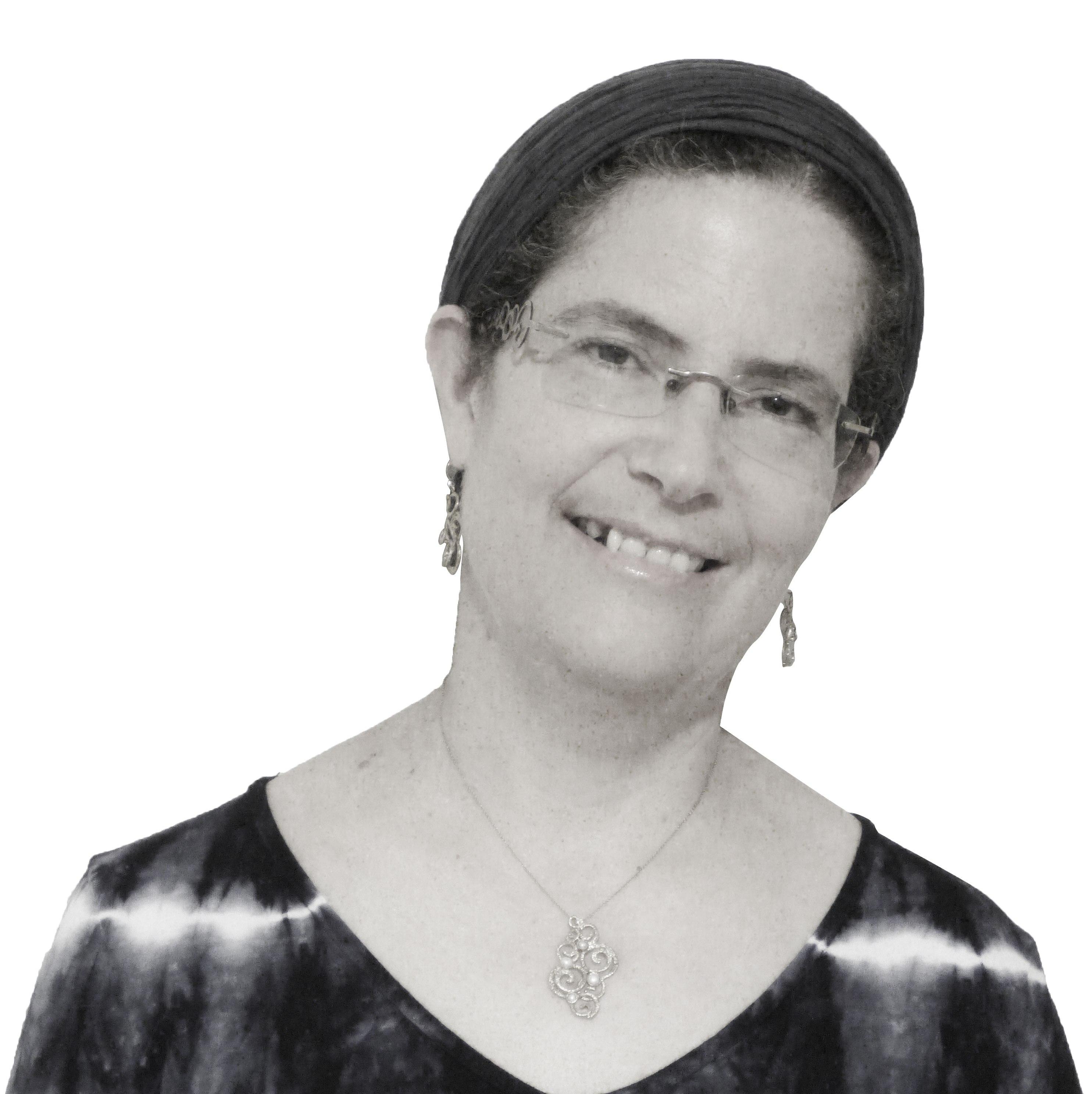 סוזי דים