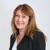 Svetlana Stadler