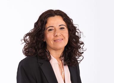 ד״ר דליה ריבנזון-סגל