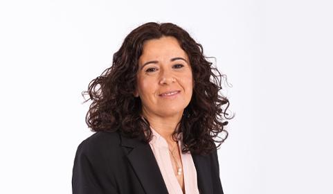 Dr. Dalia Rivenzon-Segal, Partner