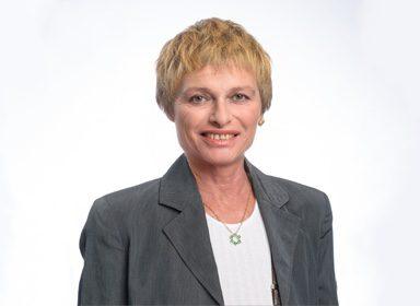Dr. Eva Gak