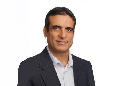 ד״ר אייל דולב