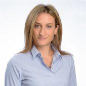 Dr. Hila Harris-Miller