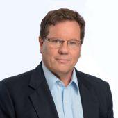 Dr. Ilan Cohn
