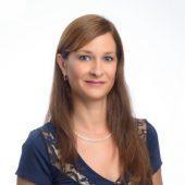 Myriam Schnur