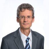 Dr. Nick Kozlovich