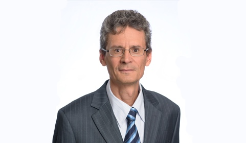 ד״ר ניק קוזלוביץ'