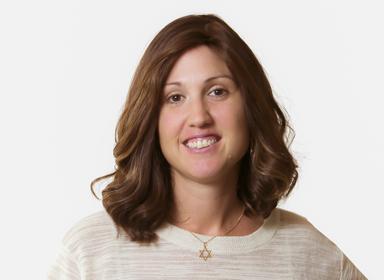 Dr. Johanna Stern