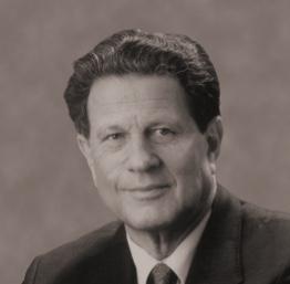 מיכאל כהן